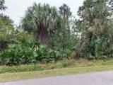 8319 Cypress Road - Photo 3