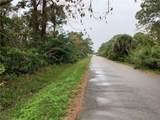 8319 Cypress Road - Photo 5