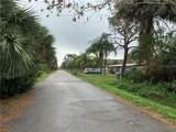 8319 Cypress Road - Photo 6