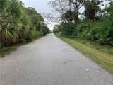 8325 Cypress Road - Photo 5
