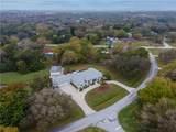 1201 Underwood Drive - Photo 2