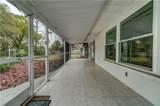 1201 Underwood Drive - Photo 52