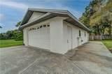 1201 Underwood Drive - Photo 56