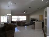 4856 Jacaranda Heights Drive - Photo 10