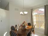4856 Jacaranda Heights Drive - Photo 11