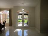 4856 Jacaranda Heights Drive - Photo 12