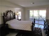 4856 Jacaranda Heights Drive - Photo 17