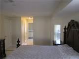 4856 Jacaranda Heights Drive - Photo 18