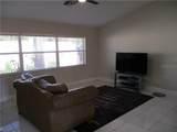 4856 Jacaranda Heights Drive - Photo 29