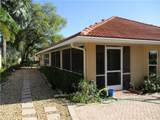 4856 Jacaranda Heights Drive - Photo 3