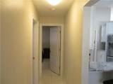 4856 Jacaranda Heights Drive - Photo 35