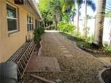 4856 Jacaranda Heights Drive - Photo 5