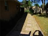4856 Jacaranda Heights Drive - Photo 6