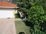 4856 Jacaranda Heights Drive - Photo 8