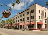 157 Tampa Avenue - Photo 30