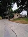 4307 Proctor Road - Photo 37