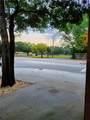 4307 Proctor Road - Photo 70