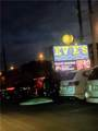 4307 Proctor Road - Photo 83