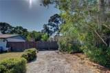 1207 Gate Drive - Photo 36