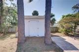 1207 Gate Drive - Photo 43