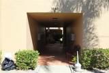 1540 Glen Oaks Drive - Photo 3