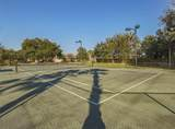 1086 Ancora Boulevard - Photo 39