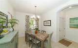 12572 Sagewood Drive - Photo 8