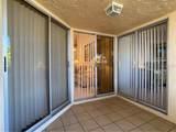 602 Tyson Terrace - Photo 18