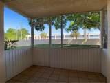 602 Tyson Terrace - Photo 19