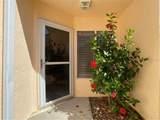 602 Tyson Terrace - Photo 21