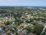 9371 Heartwellville Avenue - Photo 3