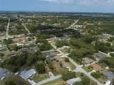 9371 Heartwellville Avenue - Photo 40