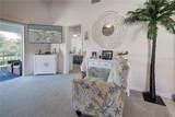 1041 Capri Isles Boulevard - Photo 19