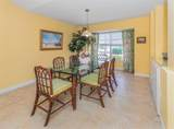 607 Paget Drive - Photo 13