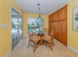 607 Paget Drive - Photo 18