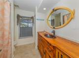 607 Paget Drive - Photo 23