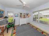 607 Paget Drive - Photo 24