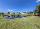 607 Paget Drive - Photo 6