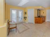 607 Paget Drive - Photo 9