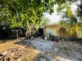 1641 Banyan Drive - Photo 11