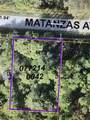 11150 Matanzas Avenue - Photo 1