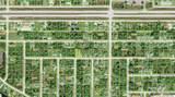 10474 Carnegie Avenue - Photo 2