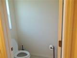 1039 Piedmont Road - Photo 15