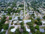 5040 Mimosa Road - Photo 2