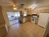 6379 Safford Terrace - Photo 3