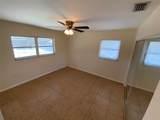 6379 Safford Terrace - Photo 5