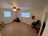 6379 Safford Terrace - Photo 7