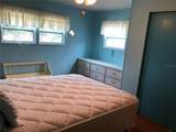263 Outer Drive - Photo 12