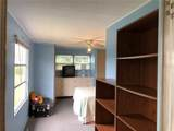 263 Outer Drive - Photo 15