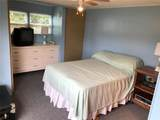 263 Outer Drive - Photo 16